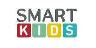 smartkids.pro